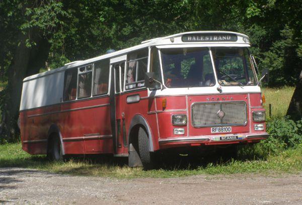 bussar-info-05