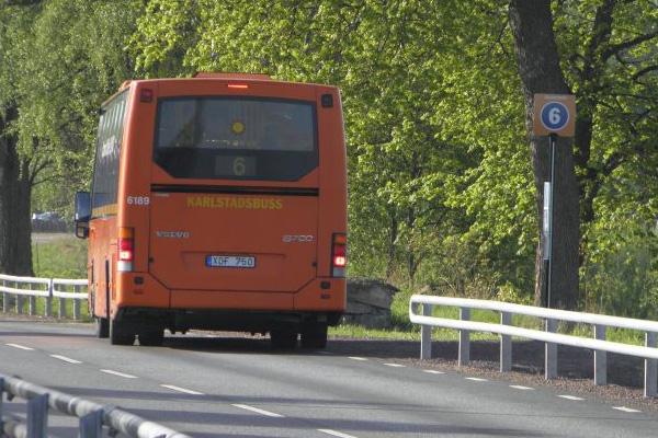 bussar-karlstad03
