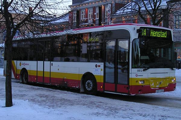 bussar-karlstad06