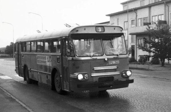 bussar-karlstad11