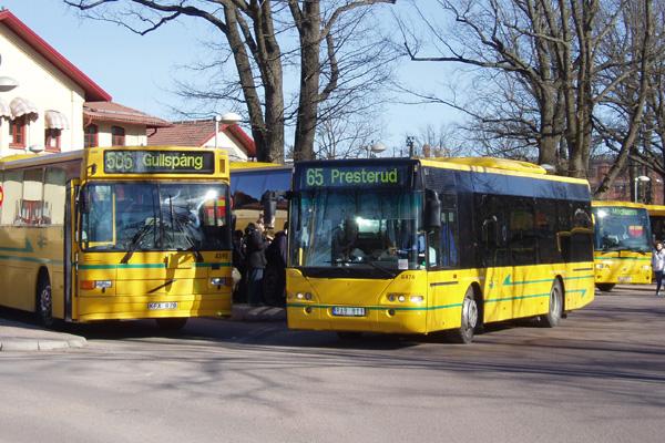 bussar-krhamnbuss01