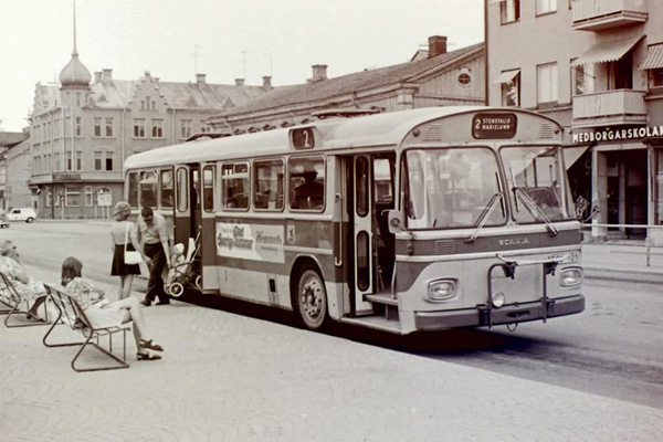 bussar-krhamnbuss02