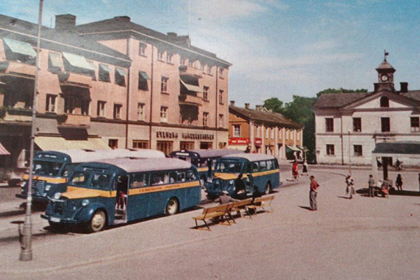 bussar-krhamnbuss03