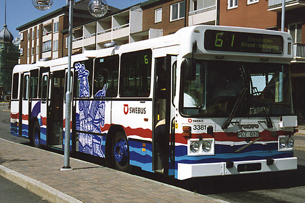 bussar-krhamnbuss05