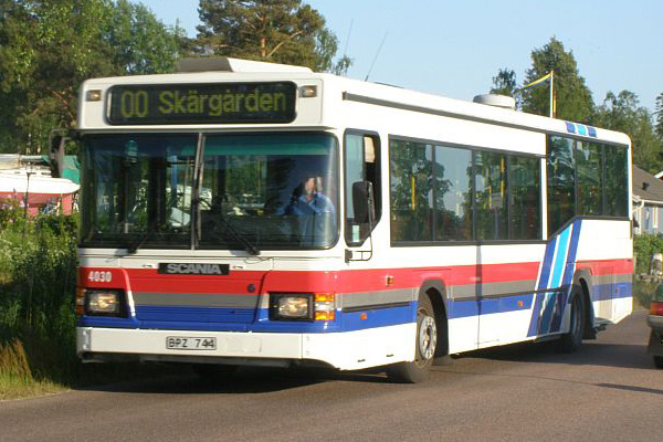 bussar-krhamnbuss07