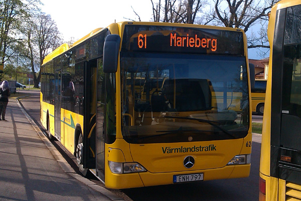 bussar-krhamnbuss09