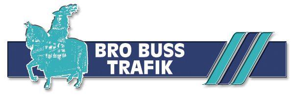 bussar-krhamnbuss11