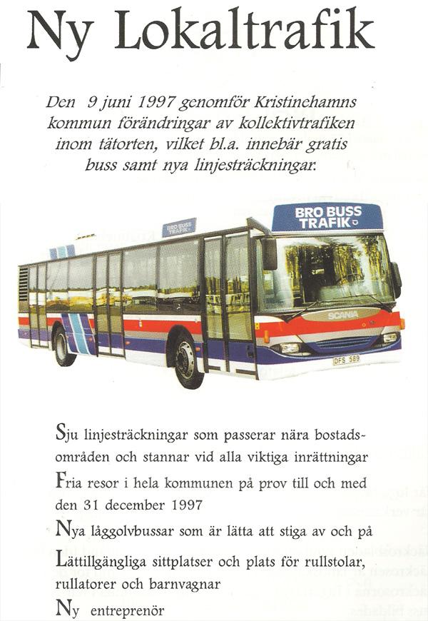 bussar-krhamnbuss13