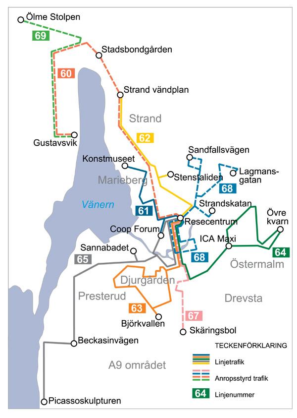 bussar-krhamnbuss15