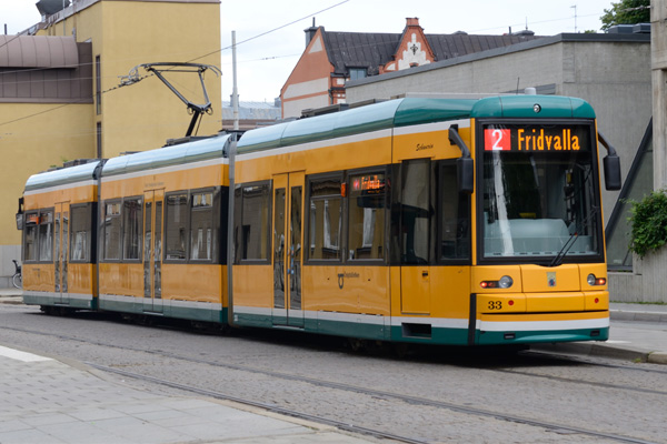 busssparvnorrk01