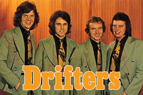 dansbold_drifters