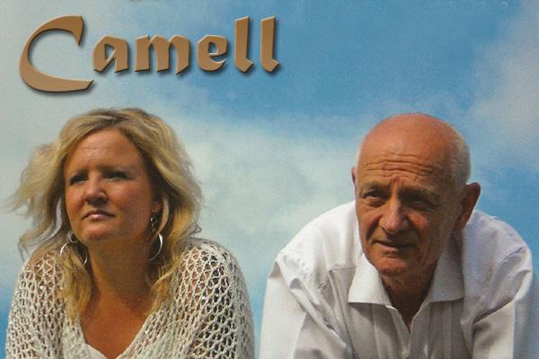 dansbvarm_camell