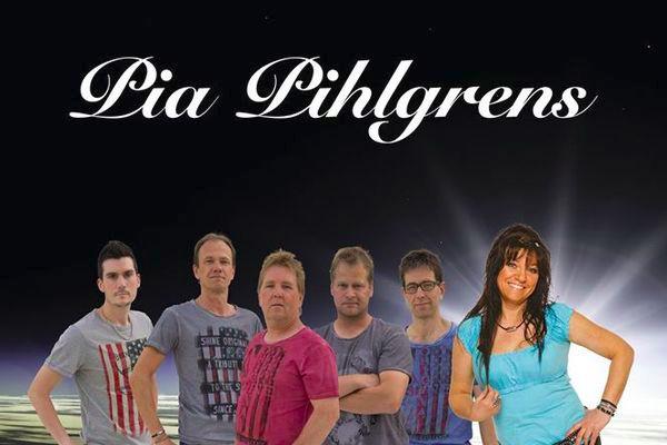 dansbvarm_piapihlgrens