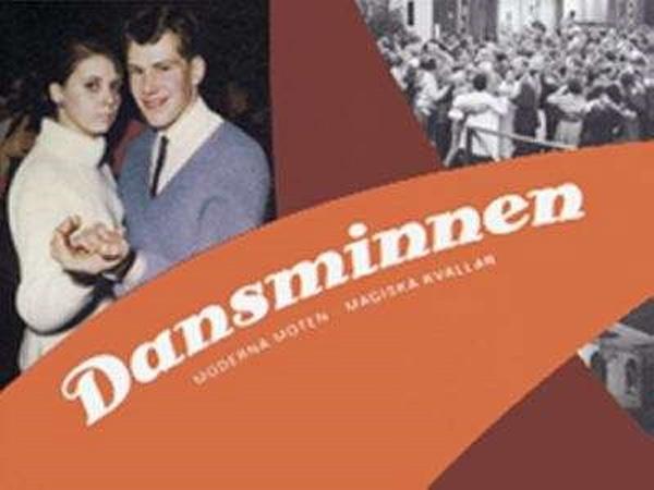 dbbok_dansminnen