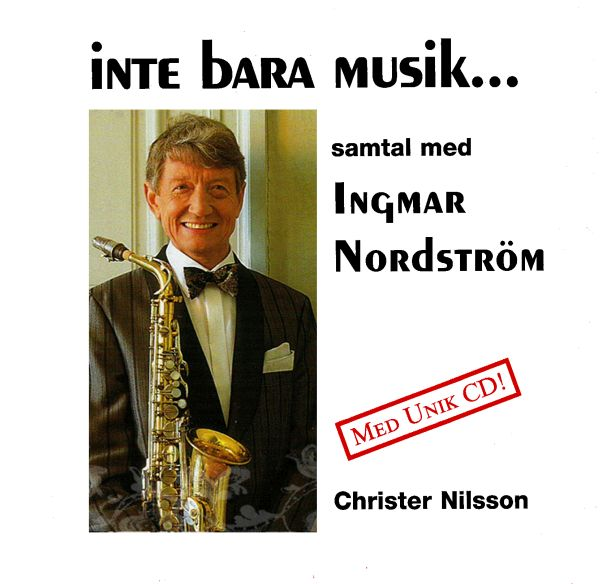dbbok_ingmarnordstrom