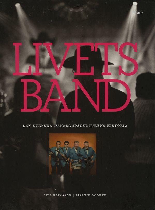 dbbok_livetsband
