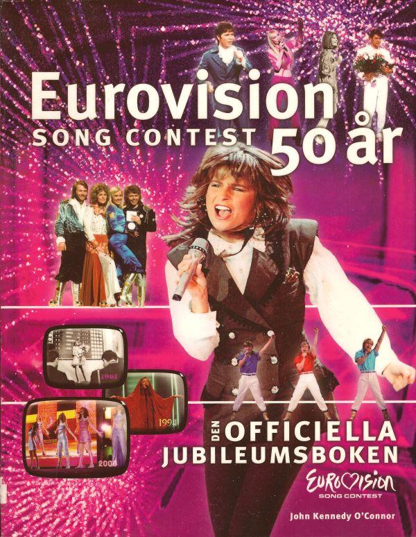 dbbokschlager_eurovision50