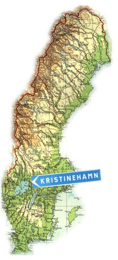 krhamnfakta-karta