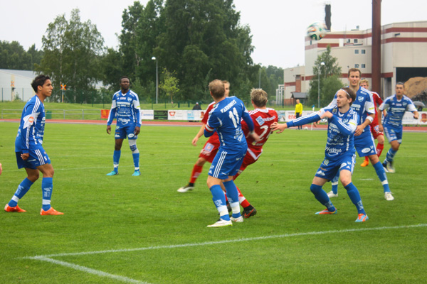 markuz_fotboll