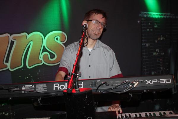 markuz_klaviatur