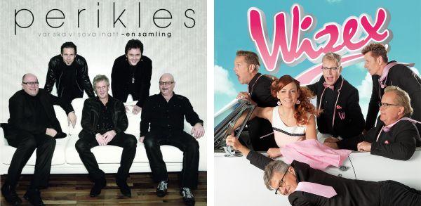 perikles-wizex