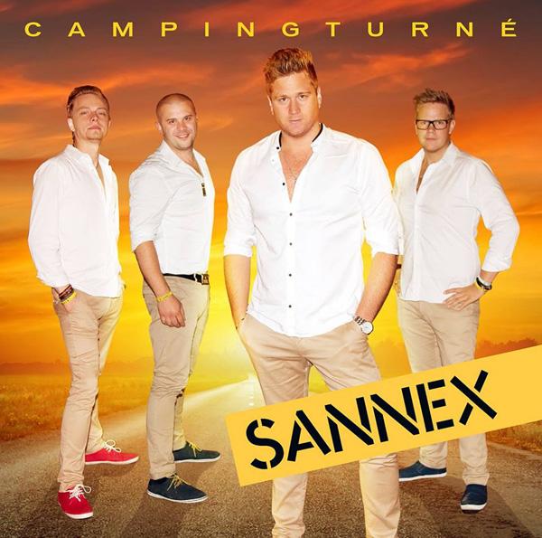 sannex15