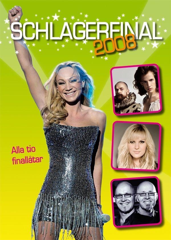 schlagerfinal-2008