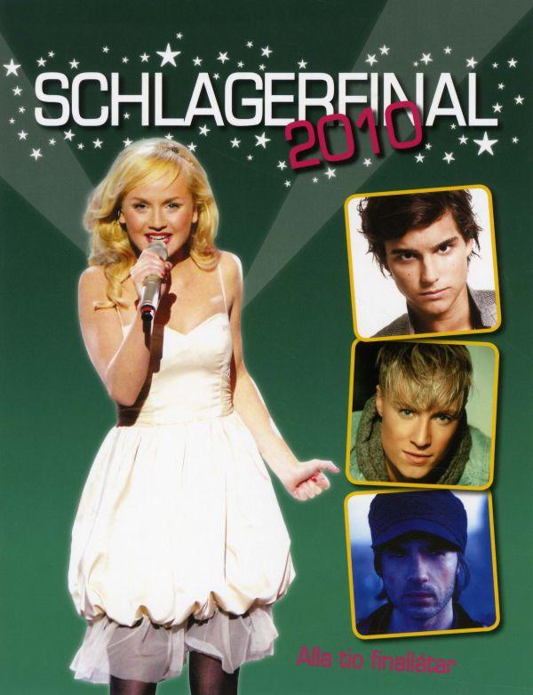 schlagerfinal-2010