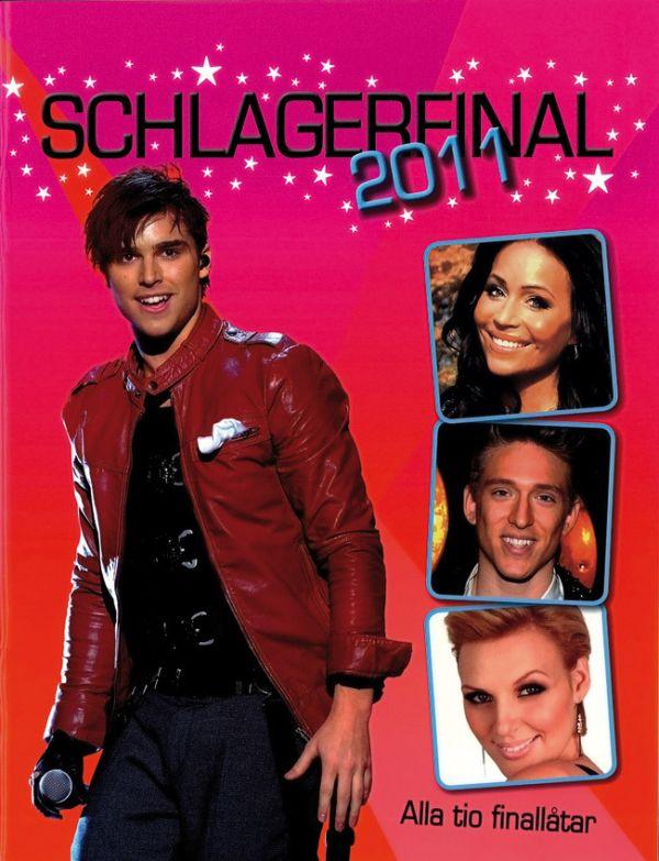 schlagerfinal-2011