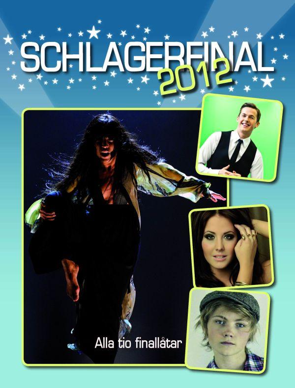 schlagerfinal-2012