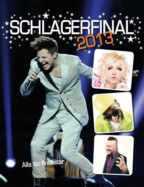 schlagerfinal-2013