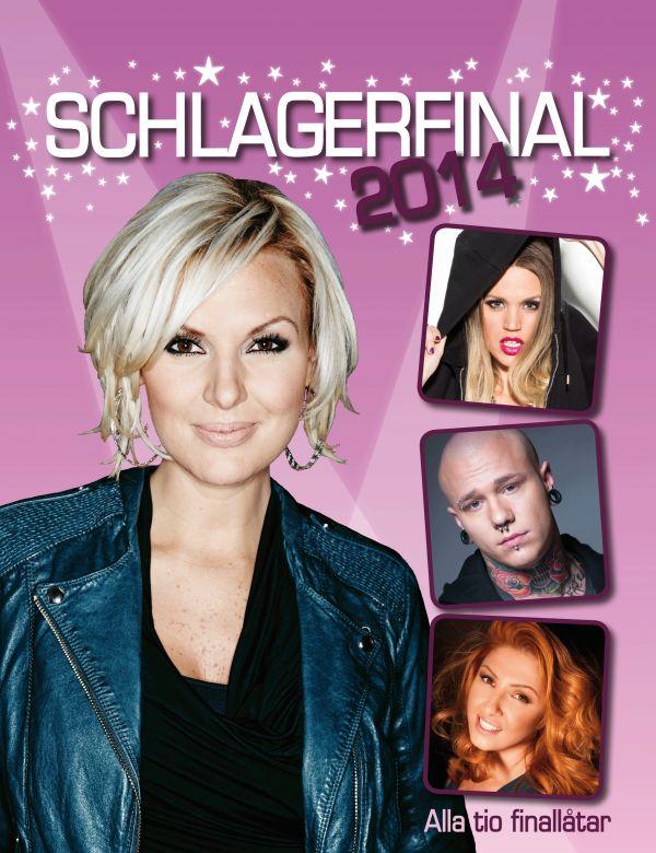 schlagerfinal-2014