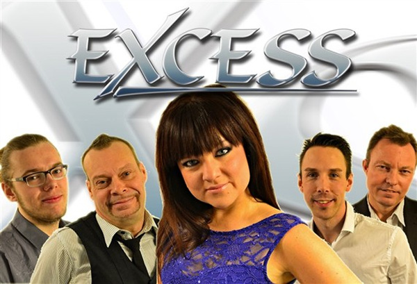 excess15