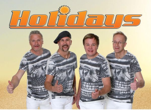 grafik_holidayskort151