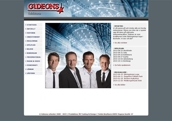 grafiskt_webgideons