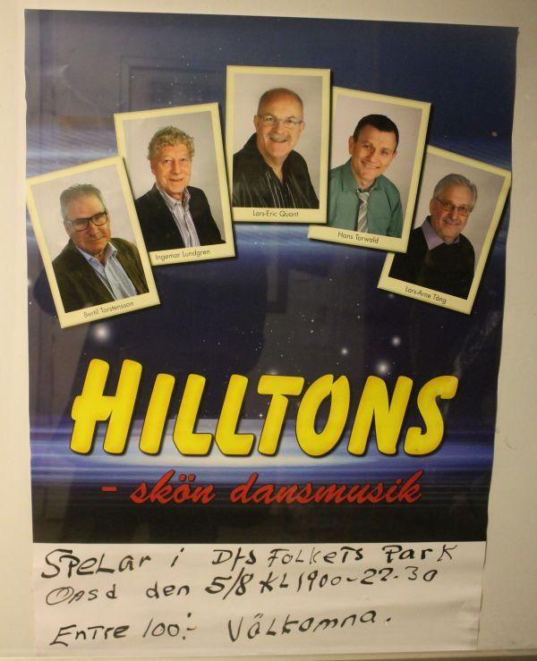 hilltons-dfs