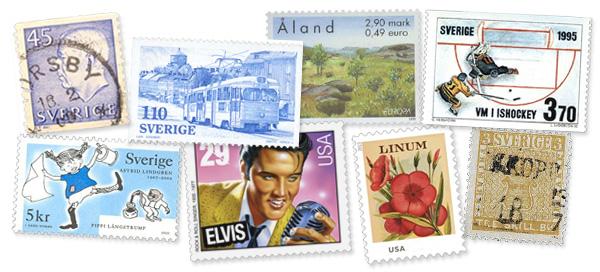kff-stamps01
