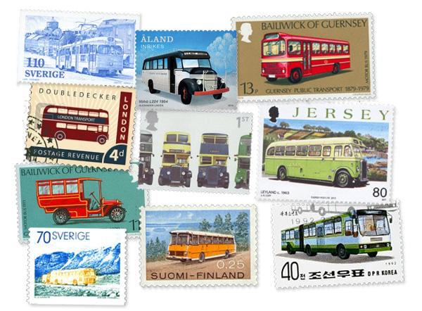 kff-stamps02
