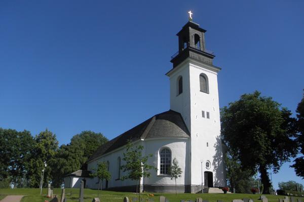 krhamn_kyrkolme