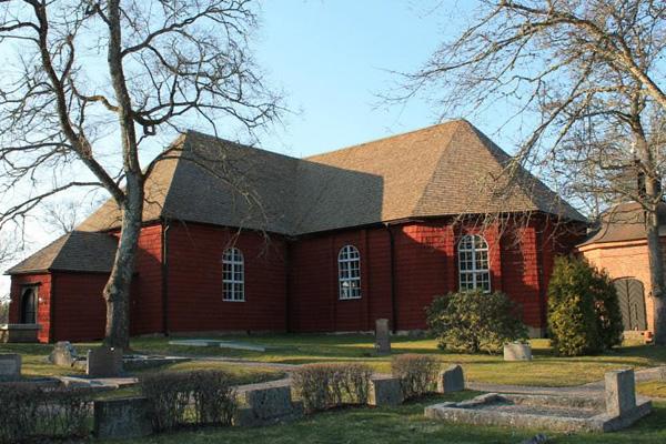 krhamn_kyrkvisnum