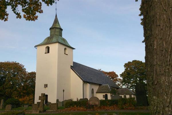 krhamn_kyrkvisnumkil