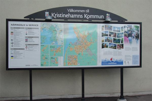 krhamnturist01