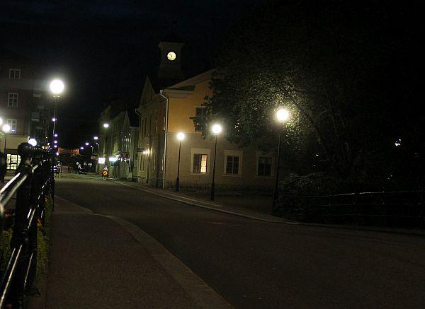 krhkvall06