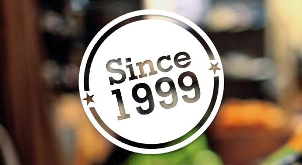 since1999