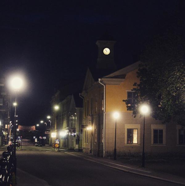 krhamnnight15