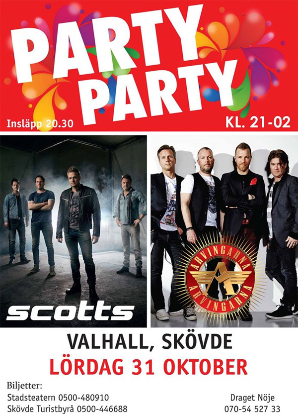 valhallparty15