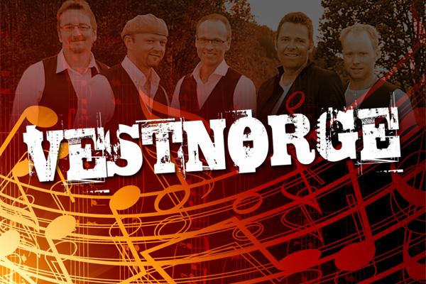 vestnorge15