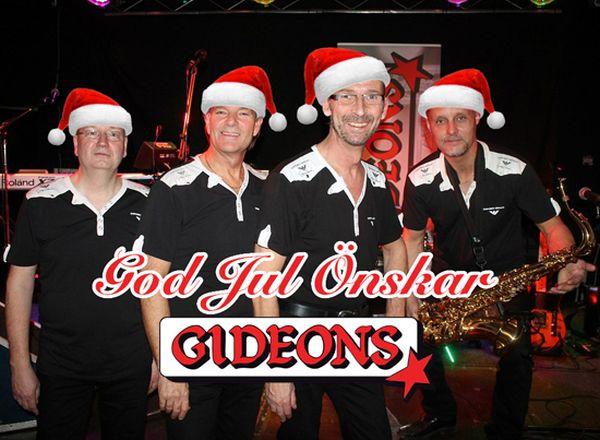 julhals15_gideons