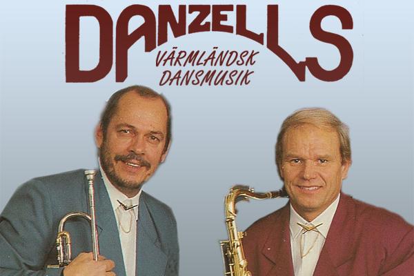 dansbvarm_danzells