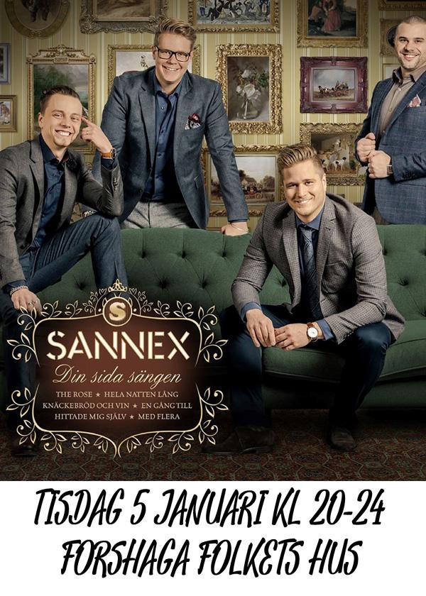 sannex-fhaga16